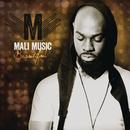 Beautiful/Mali Music