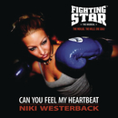Can You Feel My Heartbeat/Niki Westerback