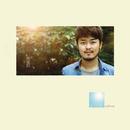 Arirang/Joshua Jin