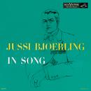 Jussi Björling in Song/Jussi Björling