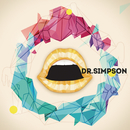 From Head to Your Toes/Dr.Simpson