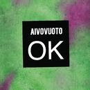OK/Aivovuoto