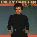 Be with Me/Billy Griffin