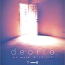 No More Promises EP/Deorro