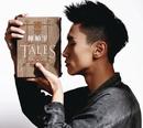 Tales/Jason Chan