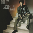 Respect/Billy Griffin
