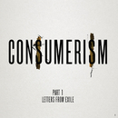 Consumerism/Ms. Lauryn Hill