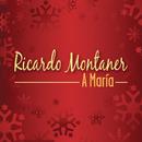 A María/Ricardo Montaner