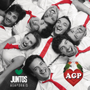 Juntos/Agapornis