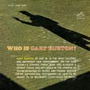 Who Is Gary Burton/Gary Burton