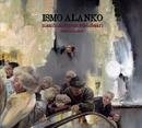 Maailmanlopun sushibaari (DLX-Version)/Ismo Alanko