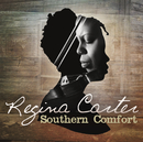 Southern Comfort/Regina Carter