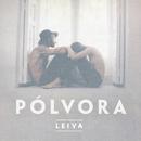 Polvora/Leiva