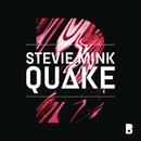Quake (Audio)/Stevie Mink