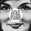 Holiday EP/Jackie Onassis