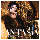 Side Effects of You (Original Version)/Fantasia