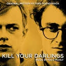 Kill Your Darlings/Nico Muhly