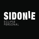 Eclipse Personal/Sidonie