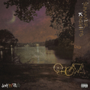 Summer Knights/Joey Bada$$