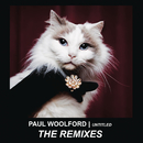 Untitled (Call Out Your Name) (Remixes)/Paul Woolford
