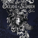Blue EP/Oceans of Slumber
