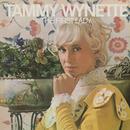 The First Lady/Tammy Wynette