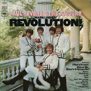 Revolution!/Paul Revere & The Raiders