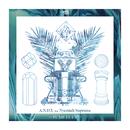 Pump It Up feat.Nyemiah Supreme/A.N.D.Y.