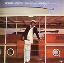 You Are My Starship/Norman Connors
