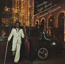 Saturday Night Special (Expanded Edition)/Norman Connors