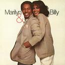 Marilyn & Billy (Expanded Edition)/Marilyn McCoo & Billy Davis Jr.