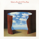 Visions (Expanded Edition)/Gladys Knight & The Pips