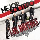 Mejor Soltero (Versión Radio)/Los Buitres De Culiacán Sinaloa
