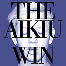 Win/The Aikiu