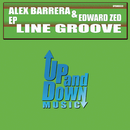Line Groove/Alex Barrera & Edward Zed