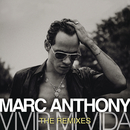 Vivir Mi Vida - The Remixes/Marc Anthony
