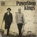 PSk (EP)/PawnShop kings