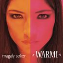Warmi/Magaly Solier