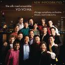 New Impossibilities (Remastered)/Yo-Yo Ma & The Silk Road Ensemble