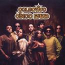 Pawaun!/Colectivo Circo Band