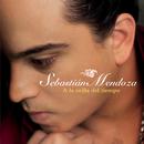 A la Orilla del Tiempo/Sebastián Mendoza