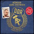 Dietrichs Demokratische Republik/Bürger Lars Dietrich