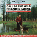 Call Of The Wild/Frankie Laine