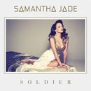 Soldier/Samantha Jade