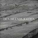 Den brända jorden/Jonathan Johansson