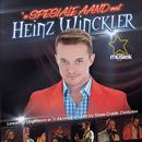 'n Spesiale Aand Met Heinz Winckler/Heinz Winckler