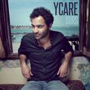 Sors/Ycare
