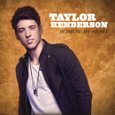 Borrow My Heart/Taylor Henderson