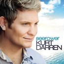 Seerower/Kurt Darren