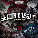 Best of/Sexion D'Assaut